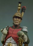 54mm-French-Officer-4th-Dragoons-1812