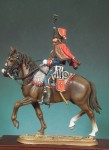 54mm-French-4th-Hussar-1813