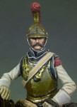 54mm-French-carabinier-1812