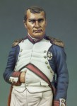 54mm-Napoleon-at-the-Tulleries