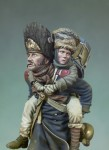 54mm-Comrades-in-arms-1812