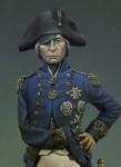 54mm-Vice-Admiral-Horatio-Nelson-Trafalgar-1805
