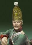 54mm-Russian-Infantryman-1805