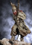 54mm-FRENCH-DRAGON-WITH-CAPOTE-1812
