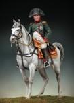 54mm-NAPOLEON-ON-HORSEBACK-FRIEDLAND-1807