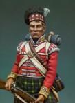 54mm-92nd-Gordon-Highlanders-1815