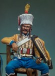54mm-Trumpeter-of-the-9th-bis-Hussars