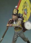 54mm-British-Drummer-1812