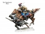 54mm-Cossack-Attack-1812
