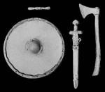 1-18-Viking-weapons
