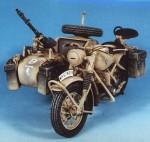 1-18-German-motorcycle-BMW-R75