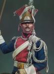 1-18-Polish-Lancer-1809