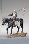 1-18-Templar-Knight-on-Horseback-c-XI-