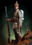 1-18-PRUSSIAN-INFANTRYMAN-1916