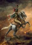 1-18-OFFICIER-DE-CHASSEURS-DE-LA-GARDE-IMPERIALE-1812