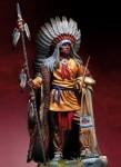 90mm-Chief-Washakie-1860s
