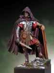 90mm-Roman-Legionary-Dacian-Wars-101-102-AD
