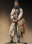 90mm-Warrior-Monk-Circa-1250-AD