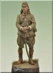 90mm-Infantry-Sergeant-Major1942