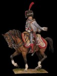 90mm-Captain-of-Hussars-1806