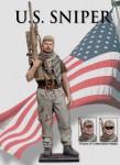 90mm-US-Sniper