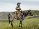 90mm-True-Cowboy
