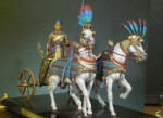 1-18-Rameses-II-War-Chariot