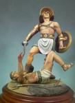 1-18-Gladiators-thumbs-down-AD-100