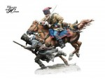 90mm-Cossack-attack