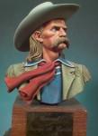 1-8-Lt-Col-George-A-Custer-1873