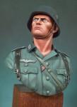1-8-German-Infantryman-Bust