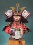 1-8-Samurai-Warrior-1300