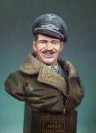 1-8-Adolf-Galland
