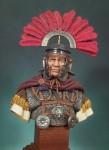 1-8-Roman-Centurion