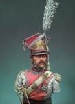 1-10-Lanciers-Polonais-1810