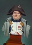 1-10-Napoleon