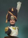 1-10-Imperial-Guard-Grenadier-Officer-Major