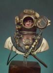 1-10-U-S-Navy-Diver-1941