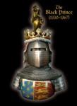 1-10-The-Black-Prince-1330-1376
