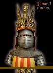 1-10-Jaime-I-1208-1276