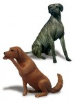 54mm-DOGS-2