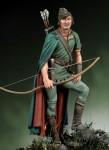 54mm-Robin-Hood