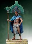54mm-Moctezuma-II-1520-