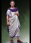 54mm-Julius-Caesar-44-BC