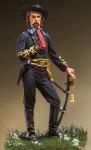 54mm-B-General-G-A-Custer-1863