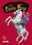54mm-Clayton-Moore-That-Masked-Man