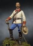 54mm-Spanish-Cavalry-Officer-Cuba-1898