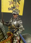 54mm-Knight-in-Armour