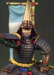 54mm-Samurai-Commander