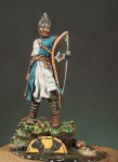 54mm-Norman-Knight-Hastings-1066